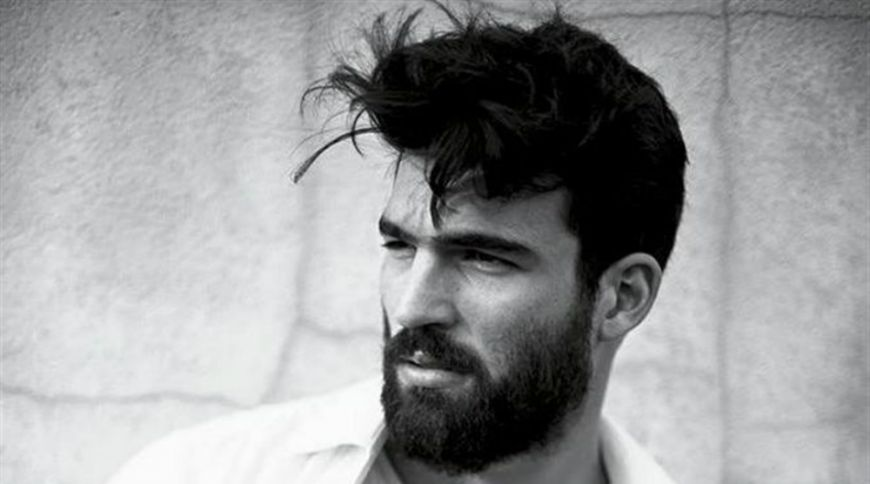 греки мужчины фото